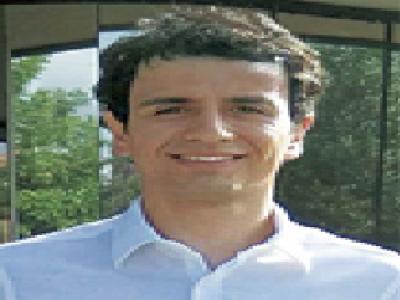 Ignacio Rosa-Pardo